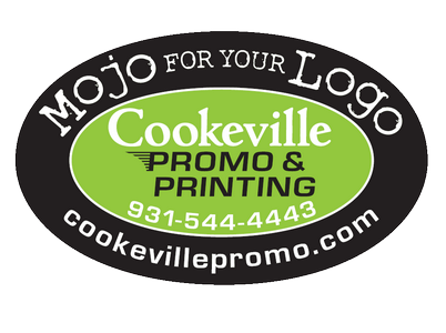 Cookeville Promo | Promotional Products & Corporate Apparel
